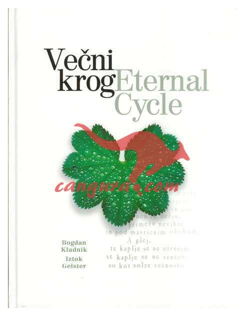 Večni krog - Eternal cycle