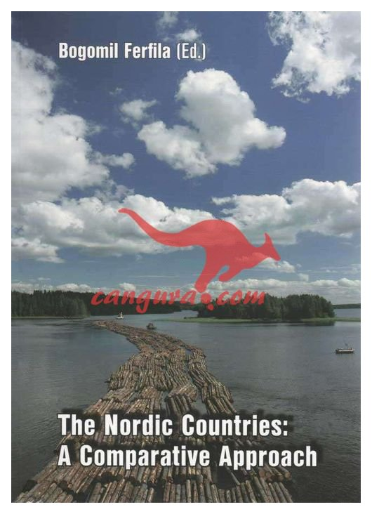 The Nordic countries - A comparative approach - Political processes and institutions