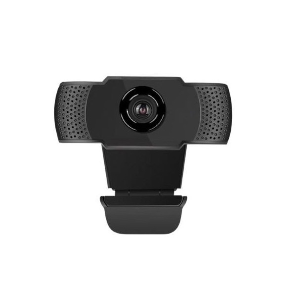 Spletna kamera FULL HD SMART-CAM